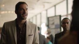 Confira o trailer do episódio 'Você me Deixa Louco' de 'Rush - Medicina VIP'