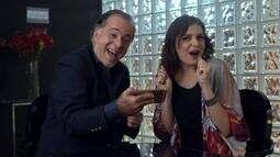 Globo Play: confira Mister Brau antes, direto e de uma vez