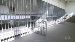 Sérgio Cabral e outros presos da Lava-Jato vão ser transferidos de cadeia