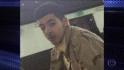 Polícia britânica prende sete pessoas por suspeita de ligação com atentado em Manchester