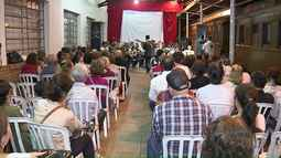 Semana do Café valorizam a cultura e o turismo da região