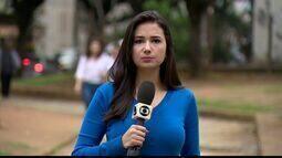 Marido de prefeita de São Gabriel da Palha, ES, é investigado por furto de energia