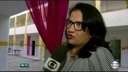 Moradores do Grande Recife recebem serviços de cidadania no Projeto Colmeia