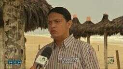 Confira o segundo bloco do Bom Dia Ceará desta sexta-feira (26)
