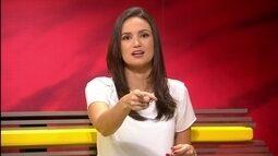 Monique Cardone dá dicas para a terceira rodada do Cartola FC