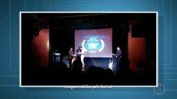 Festival Internacional de Cinema de Teresópolis, RJ, realiza premiação neste fim de semana