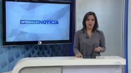 Integração Notícia: Programa de quinta-feira 01/06/2017 - na íntegra
