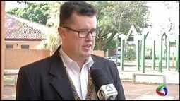 UFGD faz provas do vestibular de licenciatura indígena – Teko Arandu no fim de semana