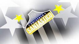 Clube TV - Universo Santástico - Ep.50