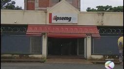 Atendimento pelo Ipsemg em Uberlândia é debatido em audiência pública na Assembleia Legisl