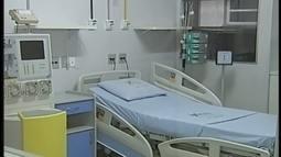 Em Uberaba, HC-UFTM realiza transplantes de medula óssea