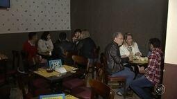 Mercado publicitário de Itapetininga se reúne em evento promovido pela TV TEM