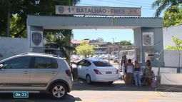 Ministério Público do ES denuncia 22 pessoas por participação em greve da PM