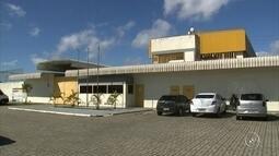 Polícia Civil pede prisão de jovens envolvidos em confusão na Fundação Casa em Jundiaí