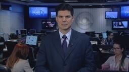 Confira os destaques do RBS Notícias desta sexta-feira (23)