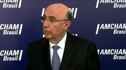 Governo estuda parcelar FGTS de demitidos para substituir seguro-desemprego