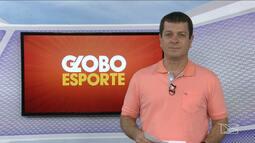 Globo Esporte MA 24-06-2017