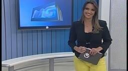 MGTV 1ª Edição Uberaba e região: Programa de sábado 24/06/2017 - na íntegra