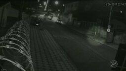 Homem é detido suspeito de estuprar menina de 13 anos em Sorocaba