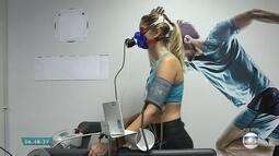 Teste ergométrico precisa ser feito antes de iniciar atividades físicas, diz cardiologista