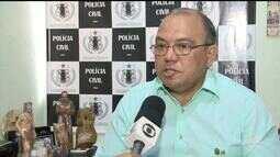 Assassinato de psicóloga em Teresina está sob investigação da polícia