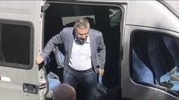 Antônio Palocci é condenado a mais de 12 anos de prisão