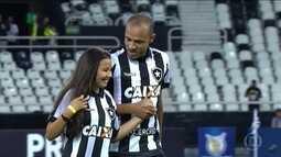 Veja o bate-papo esportivo com Caio Ribeiro