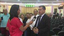 Assembleia de Deus celebra 100 anos de fundação no Amapá