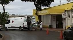Cirurgias no hospital de Sobradinho são canceladas por falta de material esterilizado