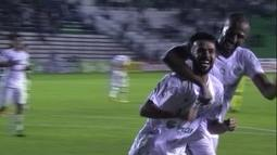 Os gols de Juventude 3 x 0 Goiás pela 9ª rodada da série B do Campeonato Brasileiro