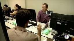 Prazo para biometria obrigatória em São João da Barra, RJ, é prorrogado até 5 de agosto