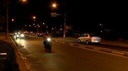 Número de acidentes com morte aumenta no Oeste Paulista