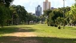 Prefeitura de Prudente analisa recomendações do MPE sobre espaços públicos