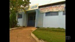 Criança deve ser indenizada após revista em escola pública de Goiás