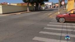 Prefeitura anuncia mudança em rua de Itapetininga a partir desta sexta-feira