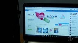 Procon de Petrópolis, RJ, disponibiliza atendimentos através de plataforma virtual