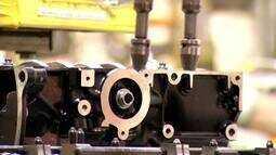 Você sabe como é o processo de fabricação de um carro? - parte II