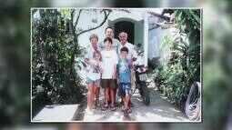 Rio Sul Revista mostra a importância da amizade — Parte II