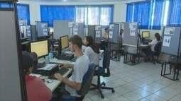 Recadastramento biométrico completa o primeiro mês em Vilhena, RO
