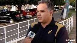 Projeto 'A Gosto da Unimontes' começa nesta terça-feira (15)
