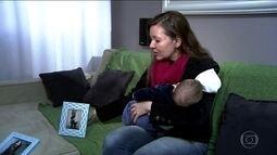 Médicos cobram taxa de disponibilidade de grávidas com plano de saúde