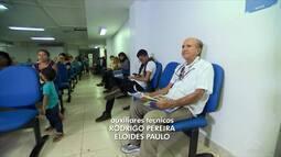 Quadro 'Fim das Contas' explica sobre aposentadoria