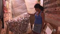 Bolsa Família: mais de 57 mil pessoas perderam o benefício de junho a julho deste ano
