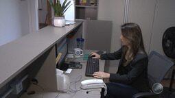 Mercado de Trabalho: número de desempregados formados aumenta 61%, na capital