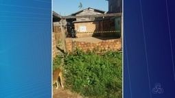 Três homicídios são registrados em menos de 24 horas em Santana