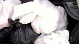 MP e Vigilância Sanitária interditam abatedouro e apreendem 140 kg de frango em Campos, RJ