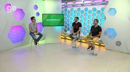 Ba-vi em Pauta analisa bom desempenho dos times baianos no Brasileiro, no fim de semana