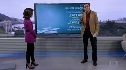 Edmilson Ávila explica recadastramento do Bilhete Único intermunicipal