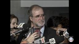TJMG julga recursos sobre condenação de Eduardo Azeredo (PSDB) no mensalão tucano
