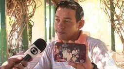 'Desaparecidos': jovem de 26 anos procura a família que não vê há mais de 10 anos